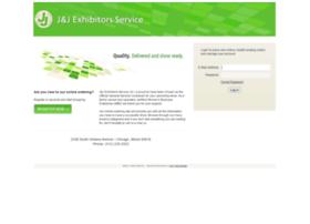 jjexhibitors.boomerecommerce.com
