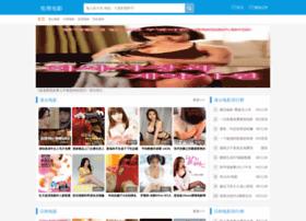 jjfans.net.cn