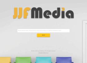 jjfmedia.com