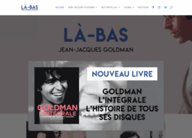 jjgoldman.net