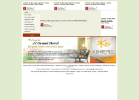 jjgrandhotel.com