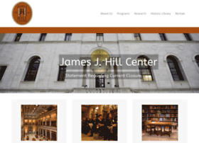 jjhill.org