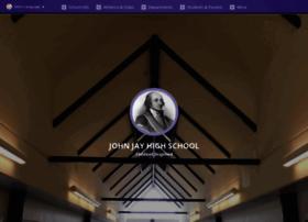 jjhs.klschools.org