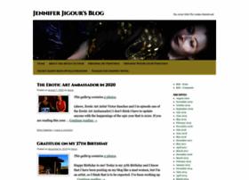 jjigour.wordpress.com