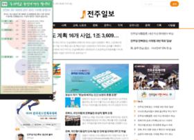 jjilbo.com