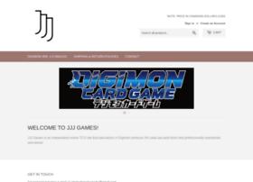jjjgames.com