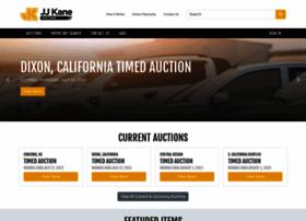 jjkane.com