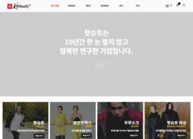 jjkoo.com