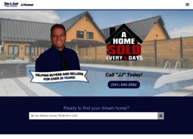 jjkramer.johnlscott.com