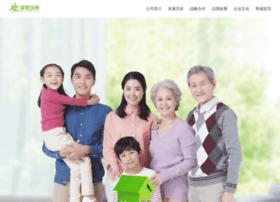 jjlg.com.cn
