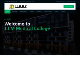 jjmmc.org