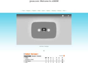 jjnow.com