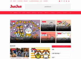 jjoxo.blogspot.com