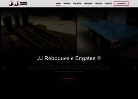 jjreboquesengates.com.br