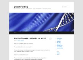 jjrosello.wordpress.com