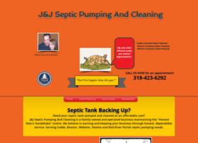 jjseptic.com