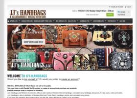 jjshandbags.com