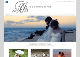 jjsphotography.com.au