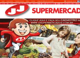 jjsupermercados.com.br