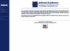 jjtc.com
