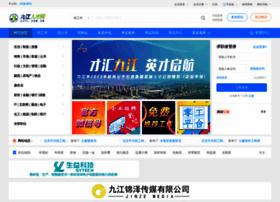 jjtl.com.cn