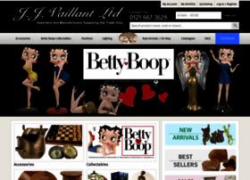 jjvaillant.co.uk