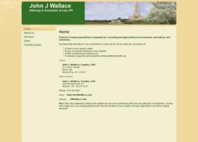 jjwallace.com