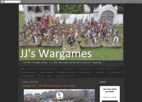 jjwargames.blogspot.co.uk