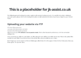 jk-assist.co.uk