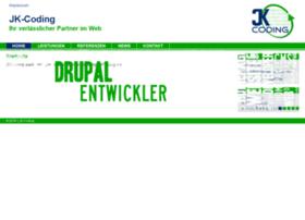 jk-coding.de