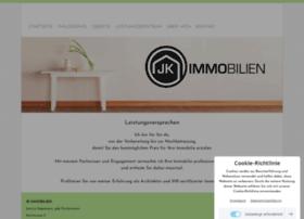 jk-immobilien.com