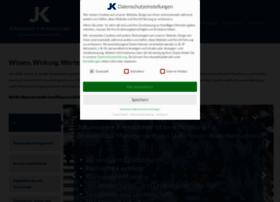 jk-kom.de