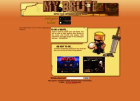 jk-piledriver.mybrute.com
