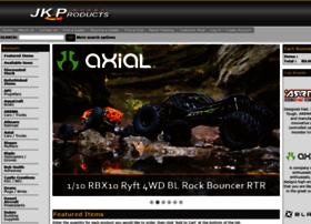 jk-products.co.za