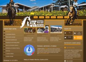 jk-ranch.com