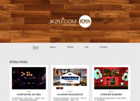 jk2u.com