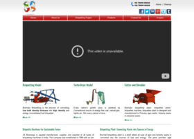 jkbioenergy.com