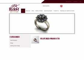 jkbloom.com