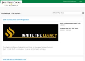 jkcf.communityforce.com