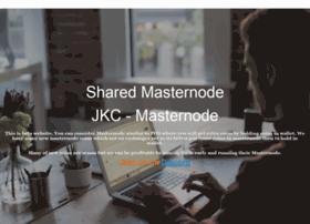 jkcmn.com