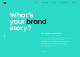 jkdesign.com