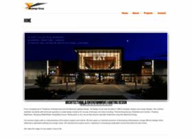 jkdesigngroup.com