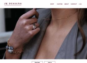 jkdesignsjewelry.com
