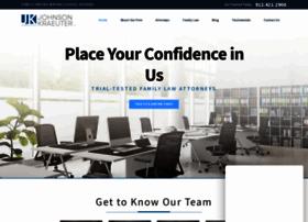 jkdlawfirm.com