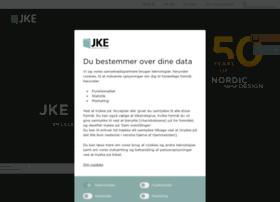 jke-design.dk