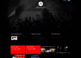 jkent.com.au