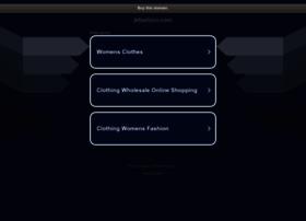 jkfashion.com