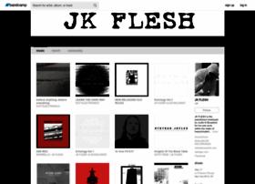 jkflesh.bandcamp.com