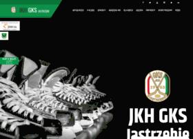 jkh.pl