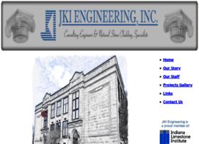 jkie.com